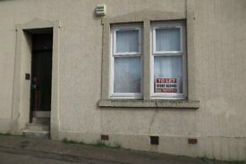 1 Bedroom Flat Unfurnished,Court Street,G.C.H,DG,Secure Entry,Recently Refurbished,Quiet Close £395