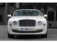 wedding cars hire, airport transfers, prom car hire, hotel transfers,