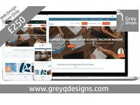 Freelance Graphic Designer - Logo Design/Flyer/Web design/Product design & More