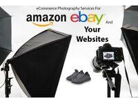 Professional Product Photography Website Ebay Amazon Experienced Photographer Birmingham From £1.99