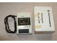 Commodore Datasette Model C2N