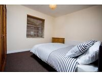 MODERN ROOM, SHARED HOUSE, NEWLY DECORATED, FULLY FURN, WIFI, VIRGIN TV PACKAGE, CLEANER, NO DEPOSIT