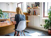 NEW Studios & Coworking Space in Bristol centre!