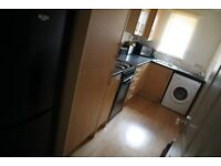 To Swap: Spacious 2 Bedroom Flat