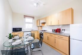 GREAT SIZE 2 BEDROOM***EARLS COURT**KENSINGTON**CALL NOW**PRICE REDUCTION***