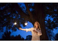 Mary Chapin Carpenter Concert Tickets -Cambridge Corn Exchange, 5th Feb