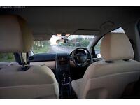 Mercedes Benz a class 150