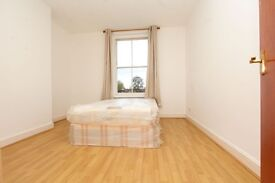 BEAUTIFUL double room close to BAKER STREET. ALL BILLS INCLUDED