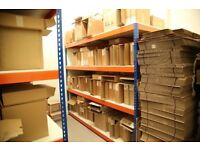 Warehouse Space : Creative / multi use