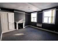 E2 - OFFICE TO LET on vibrant Kingsland Road, Haggerston, Dalston near canal - PRIVATE LANDLORD