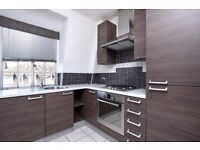 NEW!*Two double bedrooms*Modern separate fully fitted kitchen*Bright reception room*WAVERTREE