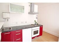 BEAUTIFUL MODERN 1 BEDROOM IN ELTHAM