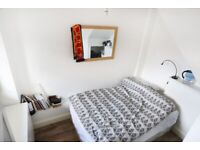 🍀DOUBLE ROOM IN E1🍀