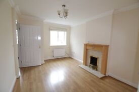 WEST DRAYTON BEAUTIFUL 2 BEDROOM HOUSE!!! SPACIOUS AND CLEAN! ub7