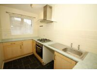 MOVE IN BEFORE CHRISTMAS-READY NOW! 2 bedroom terraced house with parking&garden,neutrally decorated
