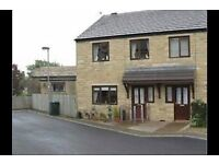 3 bedroom house in Keighley BD22, Spread the cost of moving with Amigo Home