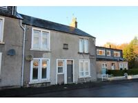 1 bedroom flat in Maryfield Place, Stirlingshire, FALKIRK, FK1