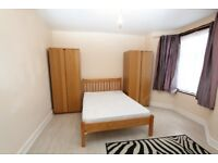 5 bedroom house in Walthamstow E17