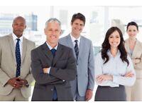 Job Interview Skills Practice