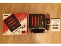 Super Retro Trio - SNES/Mega Drive/NES - PAL/NTSC 50/60hz switch mod!!