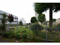 Lovely 1 bedroom (flat share) Newly Decorated, 2 Mins Shadwell DLR , Wooden Flooring Throughout CALL