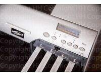 Epson Stylus Pro 4000 Printer (for Fine Art & Photography)