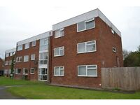 TWO BEDROOM FLAT FOR RENT ON HOWARD COURT, CAMBRIDGE