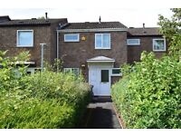 House for rent in Hollinswood, Telford