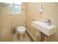 DOUBLE ROOM FOR SINGLE USE ONLY - ZONE 2 - AVAILABLE FROM TODAY - CALL ME AND SEE IT FIRST