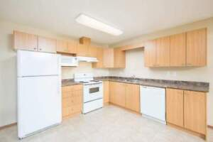 SAVE NOW~2 Bedroom Apartment For Rent w/ Suite Laundry~Tamarack