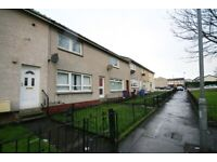 Toronto Walk, 2 Bed Unfurnished Mid Terraced House