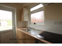 NW9 Kingsbury - 4 Bed House to Rent - Ideal for Sharers - Private Garden - Near Queensbury Station