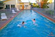 Lease Break - Varsity Apartment (Negotiable price) Sippy Downs Maroochydore Area Preview