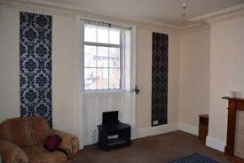 2 bedroom flat, Carlisle City Centre £450 per month