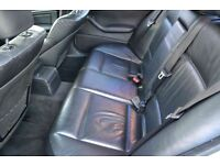 BMW 330 i M SPORT SALOON - VERY HIGH SPEC - VERY LOW MILEAGE. 325 320