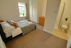 Peterborough - Readymade Licensed 6 Bed HMO - Click for more info