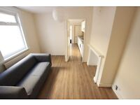 AVAILABLE NOW. 2 BED FLAT ROMFORD. Ideal for family or sharers. RM1 GOODMAYES, DAGENHAM