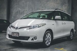 2012 Toyota Tarago Wagon ****$6k-$14k CHEAPER THAN MARKET****