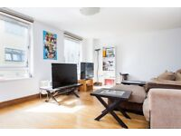 2 bedroom flat in Glassworks, Basing Place, Shoreditch, E2