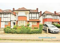 4 bedroom house in Queens Gardens, Hendon, NW4