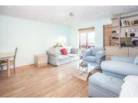 Studio flat in George Leybourne, Fletcher Street, Aldgate, E1
