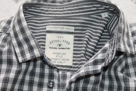 TOM TAYLOR size S