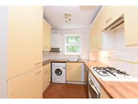 Superb, Newly Refurbished Two Bedroom Aparment, Seconds from Colliers Wood Tube