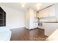 TFF - Double Bedroom - Second Bedroom / Study - Spacious Reception - Loft Space - £1,400 PCM
