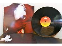 Santana : Greatest Hits : Vinyl//LP