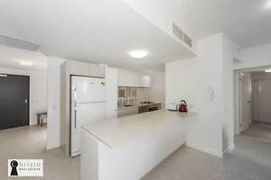 1x Week Free Rent! LUXURY ROOM, PRIVATE BATHROOM, COUPLES WELCOME Fortitude Valley Brisbane North East Preview