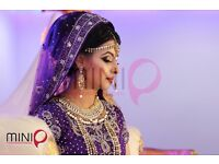 Nationally Available Female/Male Asian Photographers & Videographers. Specialists for Budget Events