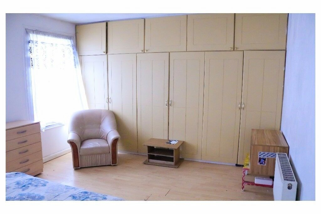 Rooms for rent; All Bills included in PCM price. Viewings applicable - Get in contact Now
