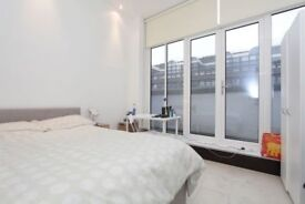 LUXURY ROOM WITH TERRACE AVAILABLE NOW IN ZONE 1