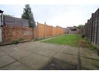 Brand New refurbished 3 bedroom House. Avail Now, Northolt UB5 4RL £1500.00PCM